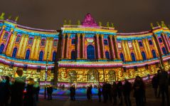 Festival of Lights 2015