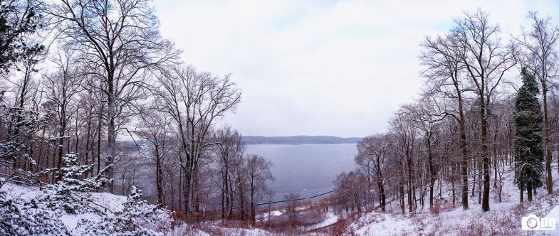 wannsee-panorama_20170117